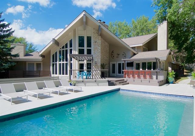 64116 Real Estate Listings Main Image