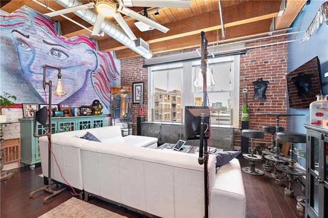 700 Broadway At Soho Real Estate Listings Main Image