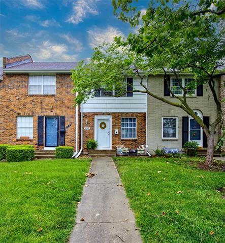 7107 Nw Winter Avenue Property Photo