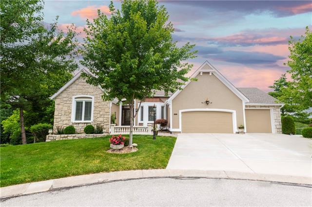 11114 W 120 Street Property Photo