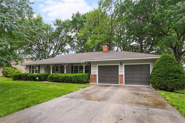 6124 Hunter Street Property Photo 1