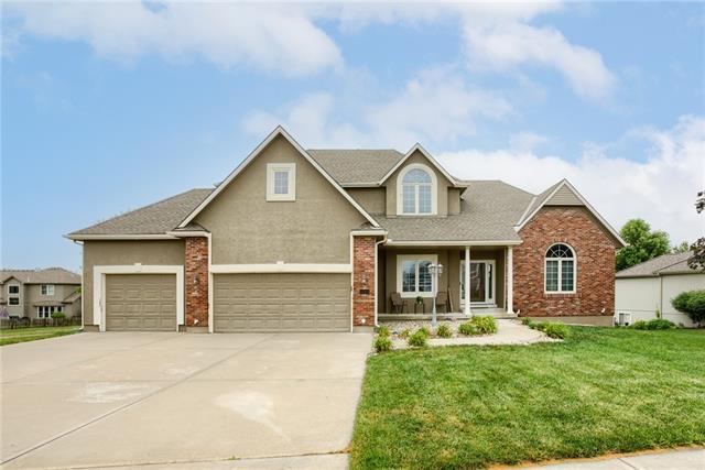 Amber Lakes Real Estate Listings Main Image