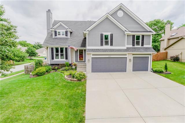 Autumn Ridge Real Estate Listings Main Image
