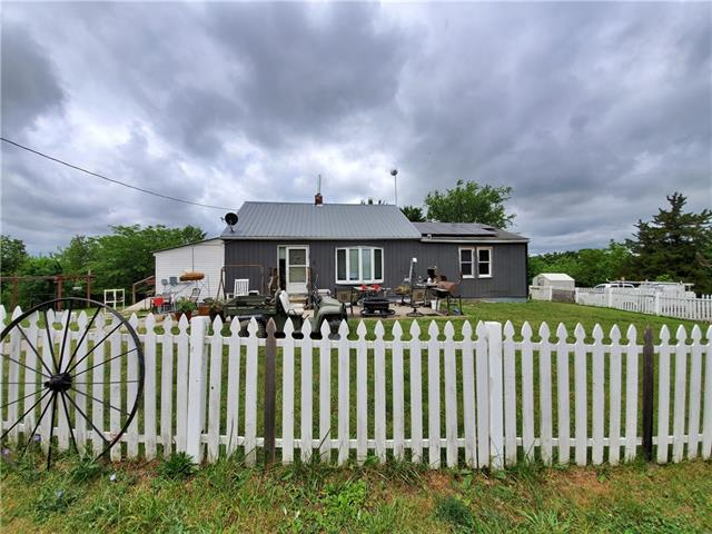 518 Se 710 Road Property Photo