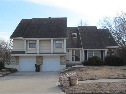 2800 Sweet Briar Drive Property Photo
