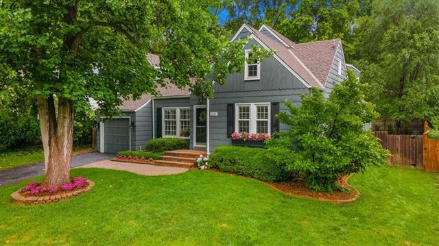5551 Chadwick Street Property Photo 1