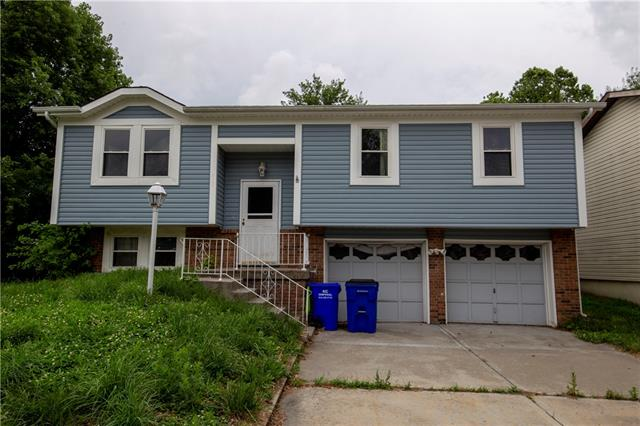 624 Trant Street Property Photo