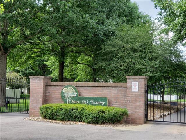 Burr Oak Estates Real Estate Listings Main Image