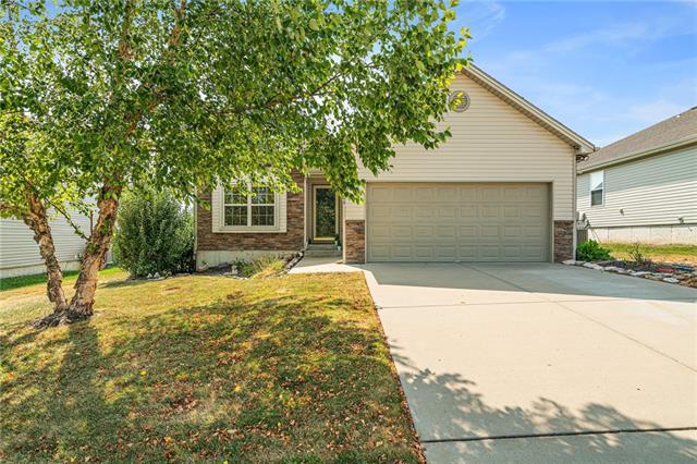 14504 Richmond Avenue Property Photo