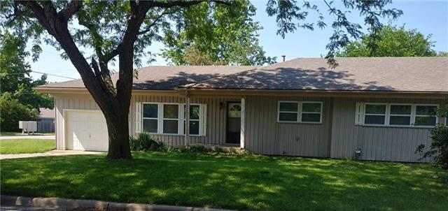 423 Corral Drive Property Photo