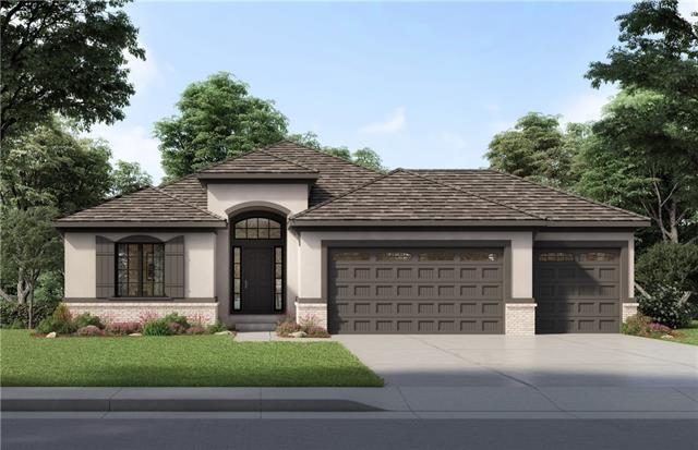 Benson Place Landing Real Estate Listings Main Image