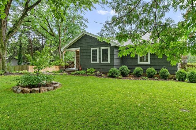 Cedar Lawn Real Estate Listings Main Image