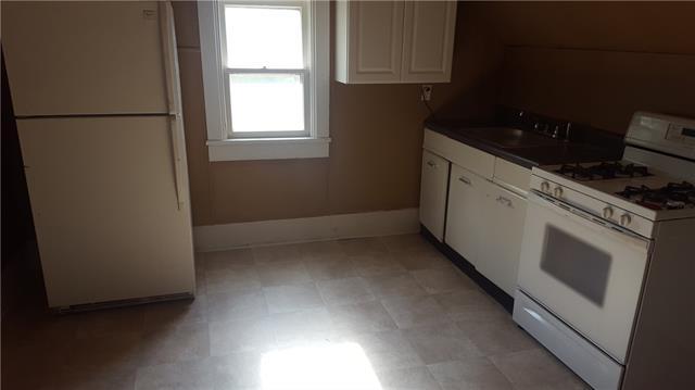 502 Neosho Street Property Photo