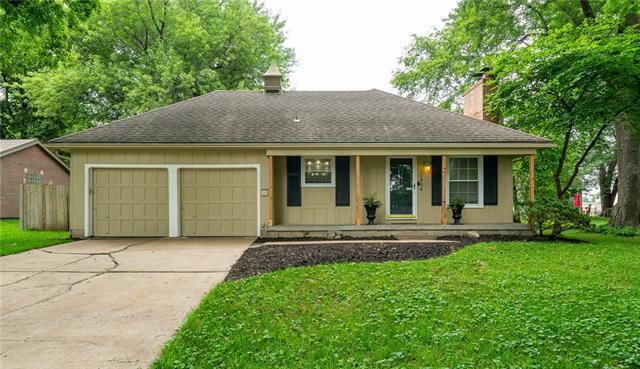 11954 E 44th Street Property Photo