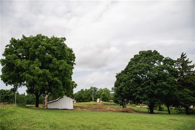 306 Church Street Property Photo
