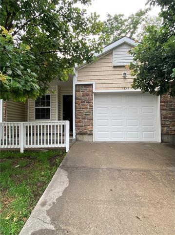 Blue Ridge Villas Real Estate Listings Main Image