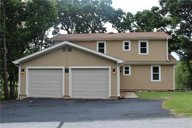 17 Clipper Drive Property Photo
