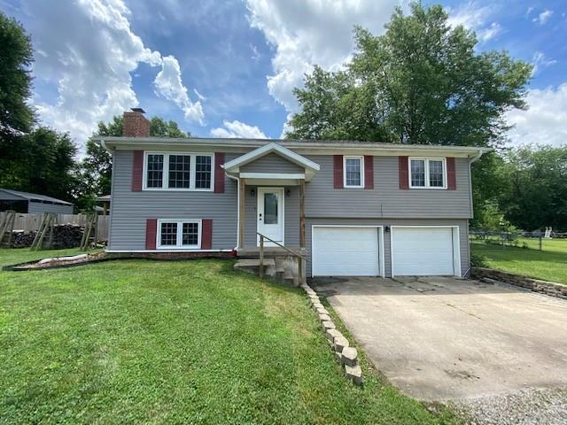 2811 Brookview Avenue Property Photo