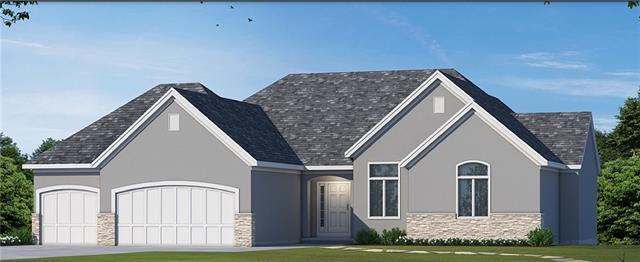 4201 Lakeshore Drive Property Photo