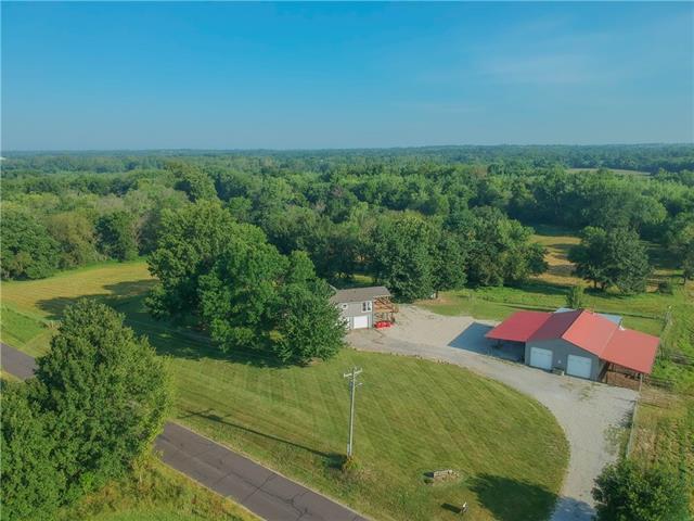 35204 E Howell Road Property Photo