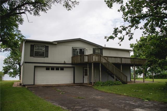 1106 Lakeshore Drive Property Photo