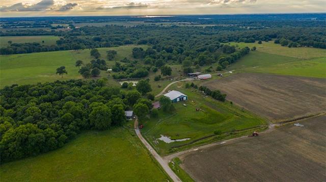 853 Se Z Highway Property Photo