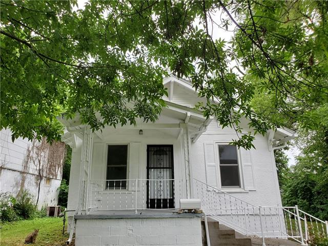 514 S Arlington Avenue Property Photo