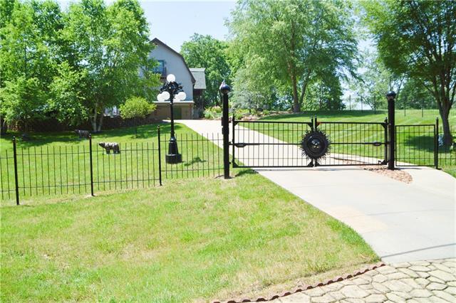 5333 Nw Wagon Trail Property Photo
