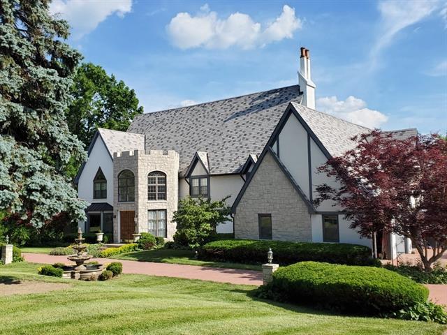 12630 Lakeland Drive Property Photo