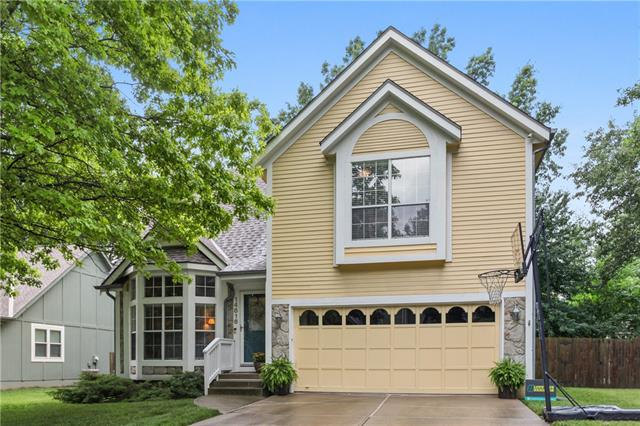 Brittany Highlands Real Estate Listings Main Image