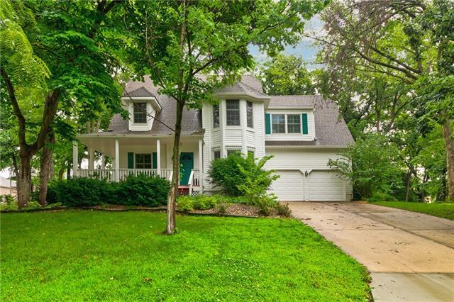 3211 N 110th Street Property Photo