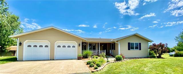 27259 Northridge Drive Property Photo