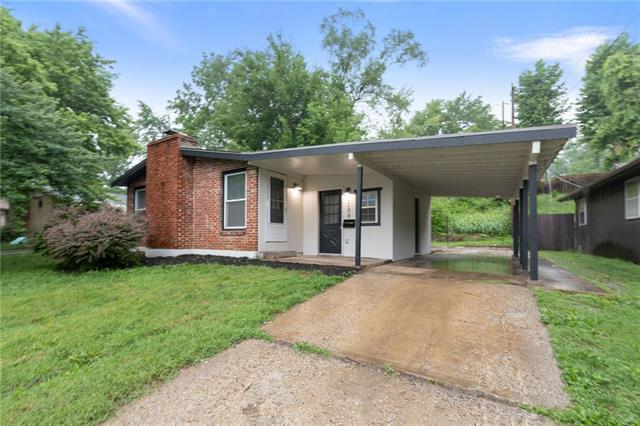 1100 S Appleton Avenue Property Photo