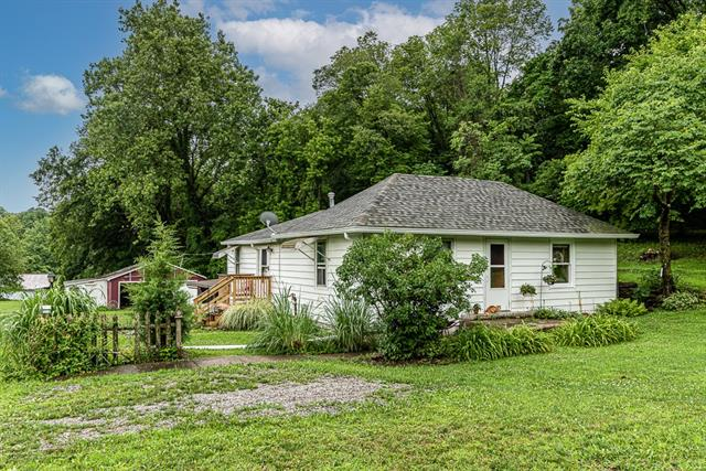 11533 Riverview Avenue Property Photo