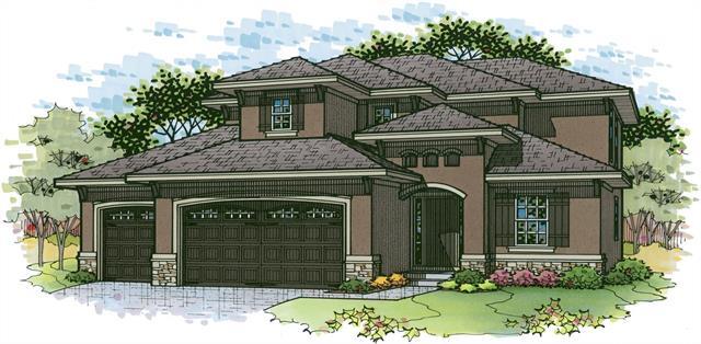 8030 Ne 102nd Street Property Photo