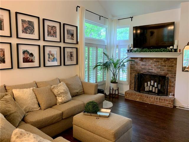 600 Nw 41st Street Property Photo