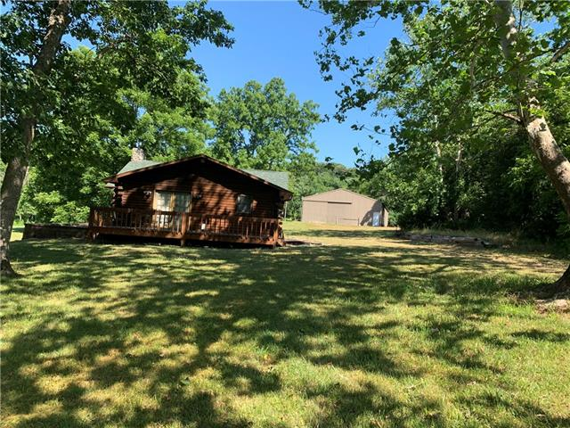 Cole County Real Estate Listings Main Image