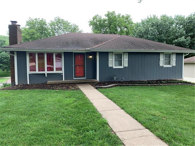 5401 S 37 Terrace Property Photo
