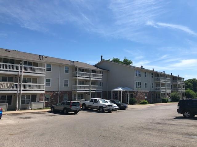 1500 E 29th Street Property Photo 1