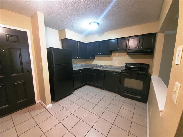 1500 E 29th Street Property Photo 9