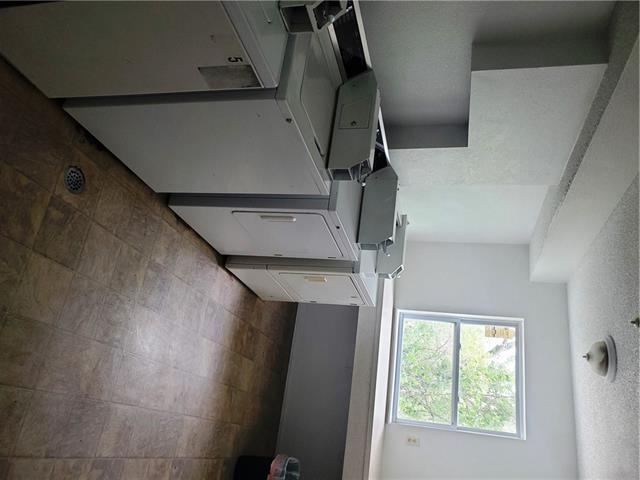 1500 E 29th Street Property Photo 15