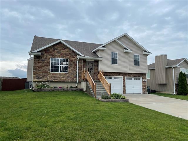 Clover Creek Estates Real Estate Listings Main Image