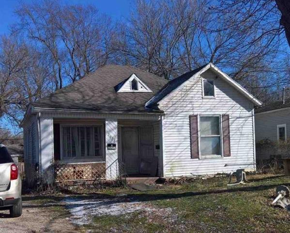 65803 Real Estate Listings Main Image