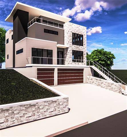 4709 Terrace Street Property Photo
