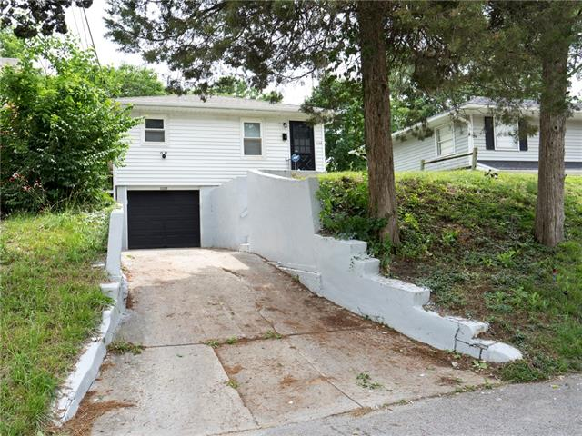 1125 N 37th Street Property Photo 1