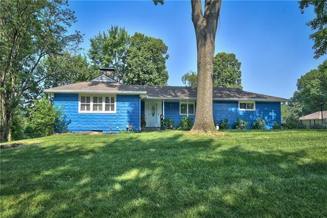 7700 Crescent Avenue Property Photo 1
