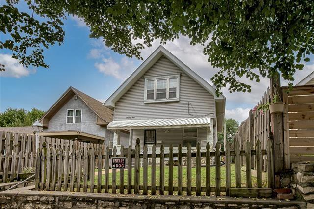 Benton Place Real Estate Listings Main Image