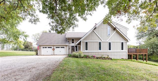 22170 W 191st Street Property Photo 1