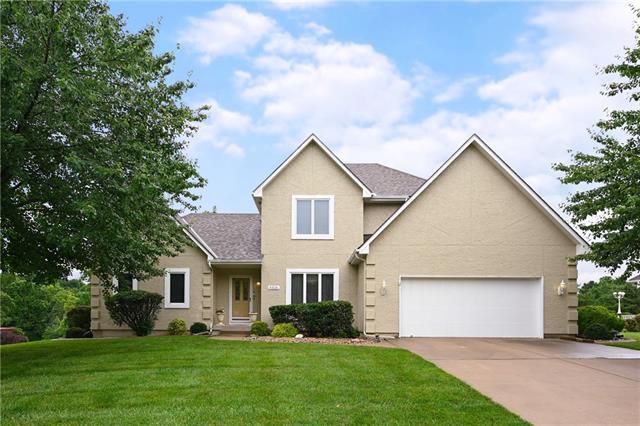 6326 Ridgeway Avenue Property Photo