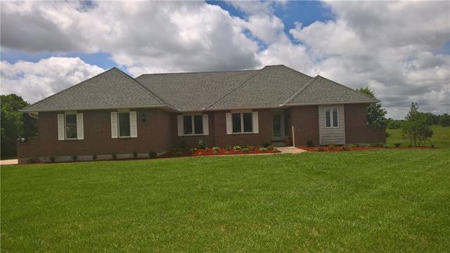 24101 E 235 Street Property Photo